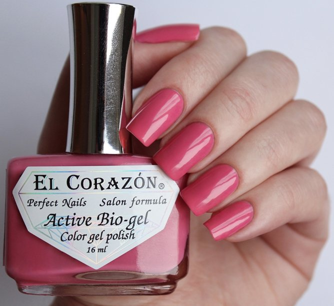 EL Corazon Cream 423/319
