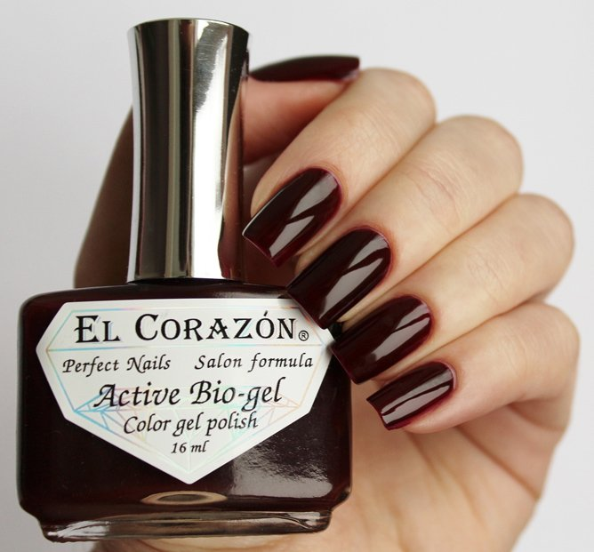 EL Corazon Cream 423/328