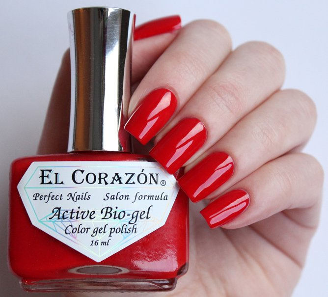 EL Corazon Cream 423/329