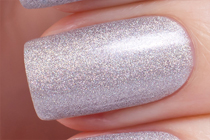 EL Corazon Active Bio-gel Color gel polish №423/31