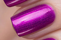EL Corazon Active Bio-gel Color gel polish 423 627