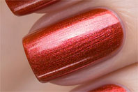 EL Corazon Active Bio-gel Color gel polish 423 630